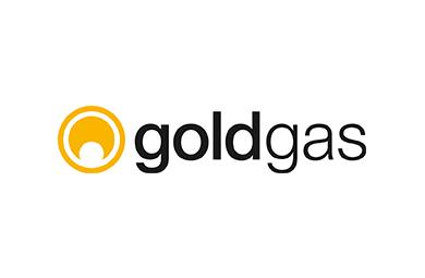 goldgas