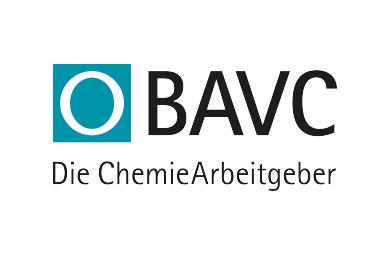 BAVC Die ChemieArbeitgeber